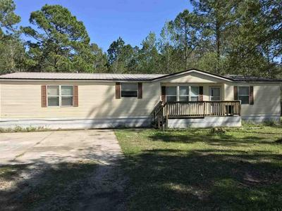 10450 ALLISON AVE, HASTINGS, FL 32145 - Photo 1