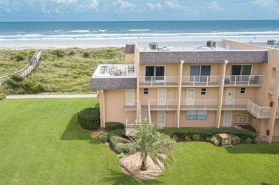 5930 A1A S UNIT 12C, St Augustine Beach, FL 32080 - Photo 1