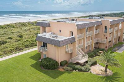 5930 A1A S UNIT 12C, St Augustine Beach, FL 32080 - Photo 2