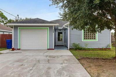 1120 N SAINT JOHNS ST, St Augustine, FL 32084 - Photo 2
