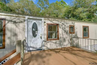 1961 SATINWOOD ST, Bunnell, FL 32110 - Photo 2