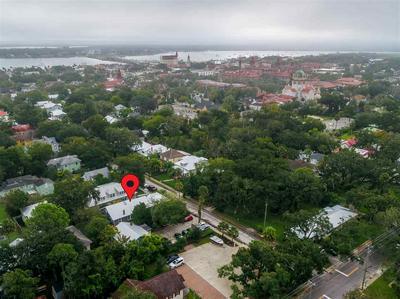 50 SARAGOSSA ST, St Augustine, FL 32084 - Photo 2