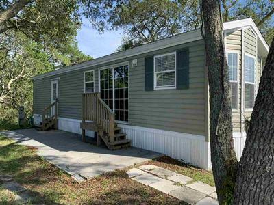 4225 A1A S # J-103, St Augustine, FL 32080 - Photo 2