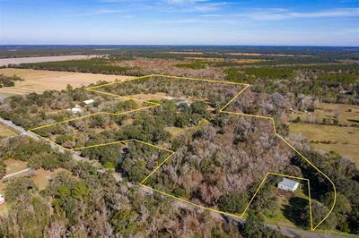 500 COUNTY ROAD 13A S LOT B, Elkton, FL 32033 - Photo 2