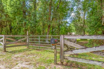 745 STATE ROAD 21, Melrose, FL 32666 - Photo 2