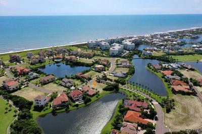 94 HAMMOCK BEACH CIR N, Palm Coast, FL 32137 - Photo 1