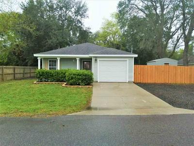 2919 N 10TH ST, SAINT AUGUSTINE, FL 32084 - Photo 2