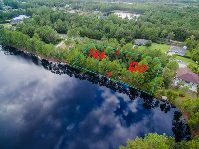 124 N PRAIRIE LAKES DR, St Augustine, FL 32084 - Photo 2