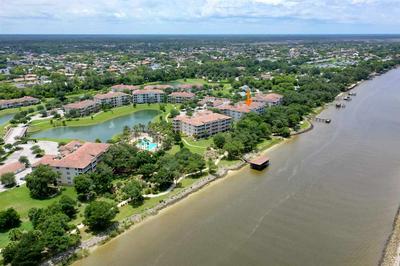 45 RIVERVIEW BND S UNIT 1925, Palm Coast, FL 32137 - Photo 2
