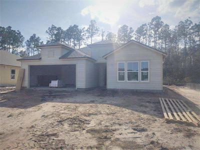 71 RIVERTOWN RD, Palm Coast, FL 32110 - Photo 1