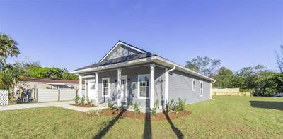 10110 ERICKSON AVE, Hastings, FL 32145 - Photo 2