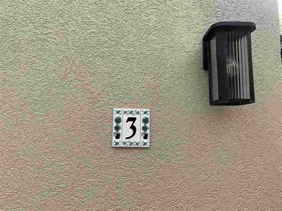 3 RADIO RD, SAINT AUGUSTINE, FL 32084 - Photo 2