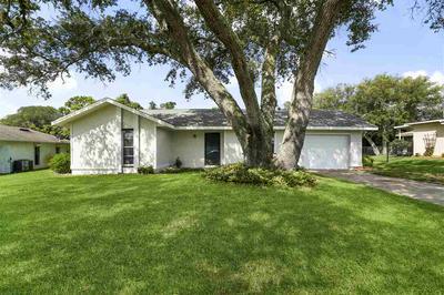 692 BAHIA DR, St Augustine, FL 32086 - Photo 2