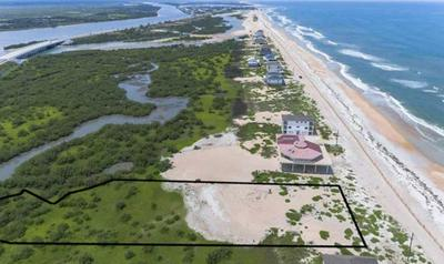 9413 OLD A1A, St Augustine, FL 32080 - Photo 1