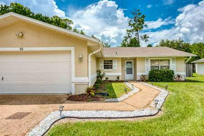39 BRUCE LN, Palm Coast, FL 32137 - Photo 2
