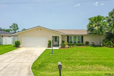 7 CLARENDON CT S, Palm Coast, FL 32137 - Photo 1