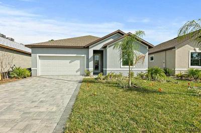 59 GREEN, Palm Coast, FL 32164 - Photo 1