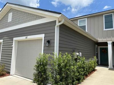 187 WHITLAND WAY, St Augustine, FL 32086 - Photo 1