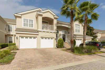1057 MAKARIOS DR, St Augustine Beach, FL 32080 - Photo 1