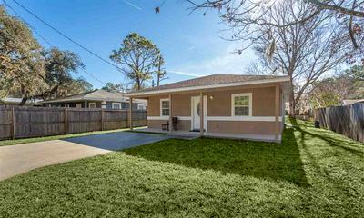 3413 4TH ST, Elkton, FL 32033 - Photo 1