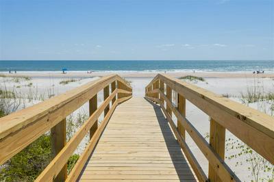 880 A1A BEACH BLVD # 6102, St Augustine, FL 32080 - Photo 1