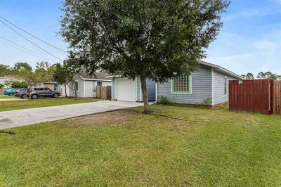 1120 N SAINT JOHNS ST, St Augustine, FL 32084 - Photo 1