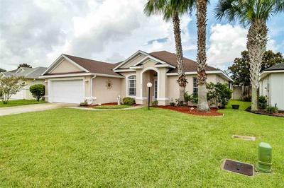 960 WINDWARD WAY, St Augustine, FL 32080 - Photo 2