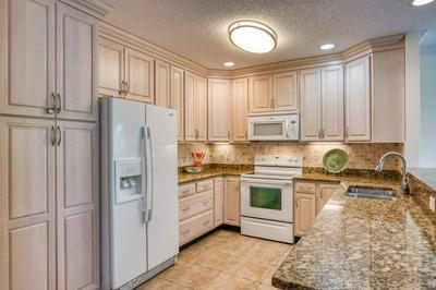 931 A1A BEACH BLVD UNIT 201, St Augustine, FL 32080 - Photo 1