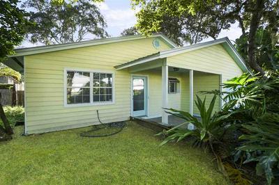 7 LISBON ST, St Augustine, FL 32080 - Photo 1