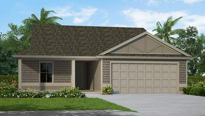 205 GRANITE CITY AVE, Saint Johns, FL 32259 - Photo 1