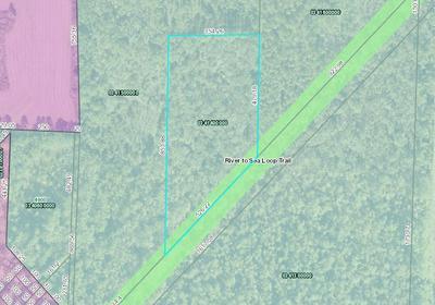 000 RAILROAD AVE, Elkton, FL 32033 - Photo 2