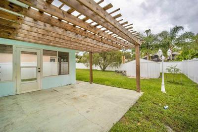 13 ZEPHYR LILY PL, Palm Coast, FL 32164 - Photo 2