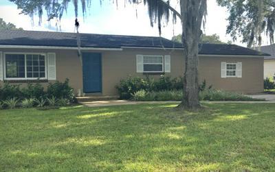 113 W VIVIAN DR, Hastings, FL 32145 - Photo 2