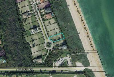 37 OCEAN RIDGE BLVD S, Palm Coast, FL 32137 - Photo 2