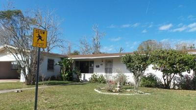 60 JULIA ST, SAINT AUGUSTINE, FL 32084 - Photo 1