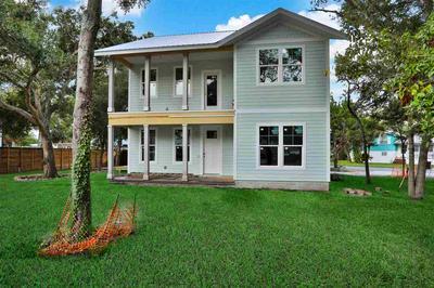 924 LEW BLVD, St Augustine, FL 32080 - Photo 1
