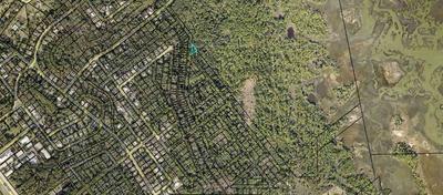 6296 E MAGNOLIA DR, St Augustine, FL 32095 - Photo 2