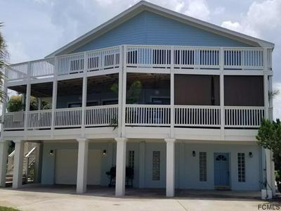 46 ATLANTIC DR, Palm Coast, FL 32137 - Photo 1