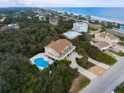 114 5TH ST, SAINT AUGUSTINE BEACH, FL 32084 - Photo 1