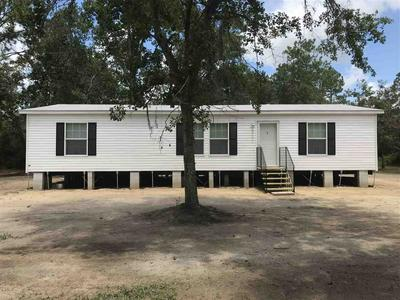 5800 PERRY RD, Elkton, FL 32033 - Photo 1
