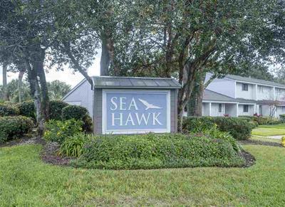 2071 SEA HAWK DR, Ponte Vedra Beach, FL 32082 - Photo 2