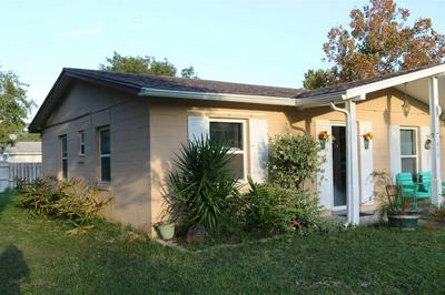 810 ENTERO LN, St Augustine, FL 32086 - Photo 1