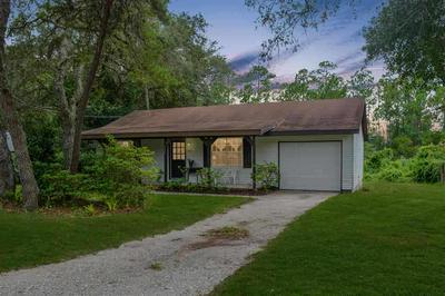 288 CORNELL RD, St Augustine, FL 32086 - Photo 1