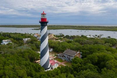 924 LEW BLVD, St Augustine, FL 32080 - Photo 2