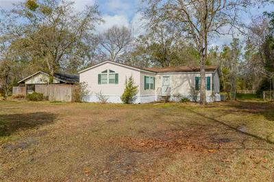5808 PERRY RD, St Augustine, FL 32033 - Photo 1