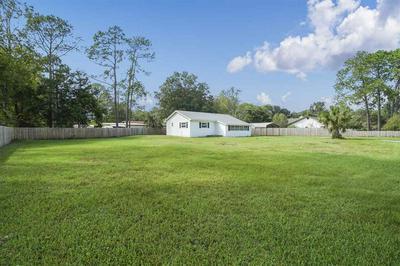 2855 N 4TH ST, St Augustine, FL 32084 - Photo 2