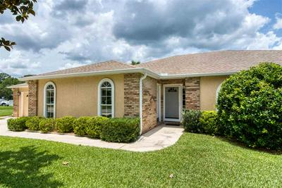 4620 LEGENDS LN, Elkton, FL 32033 - Photo 2