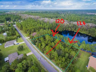 120 N PRAIRIE LAKES DR, St Augustine, FL 32084 - Photo 1