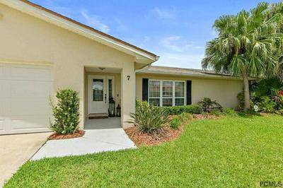 7 CLARENDON CT S, Palm Coast, FL 32137 - Photo 2