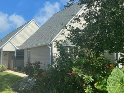 365 VILLAGE DR, St Augustine, FL 32084 - Photo 2
